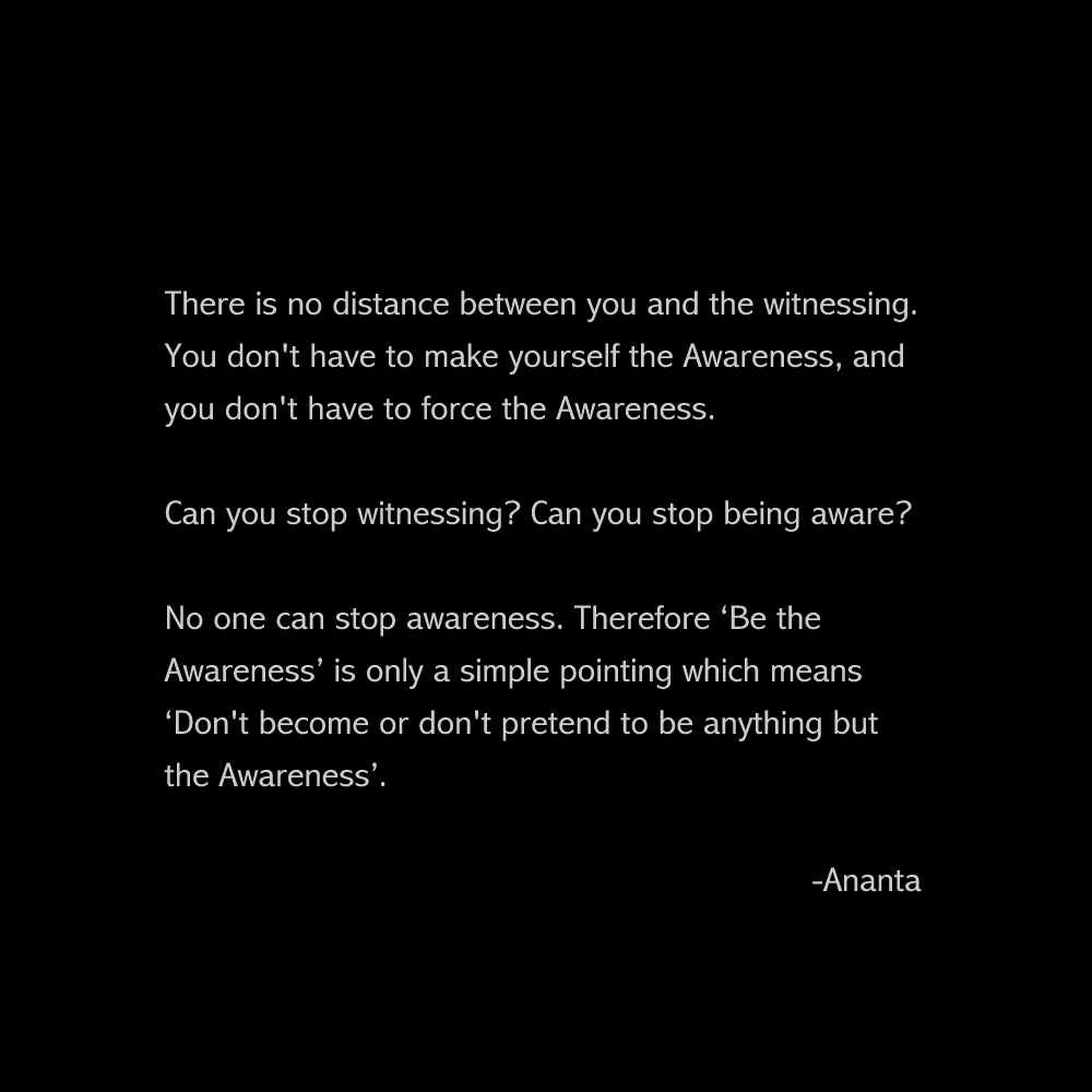 anantaquote_166
